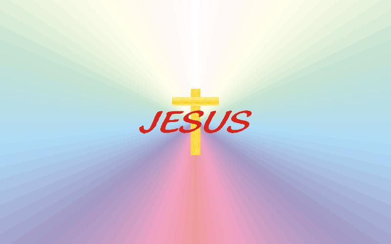 JesusCrossWTC800x500