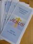 leaflet68x90