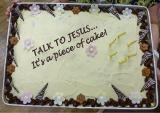 Piece-of-cake160.jpg